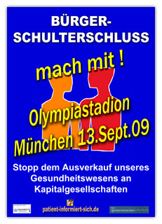 olympia2009_plakat